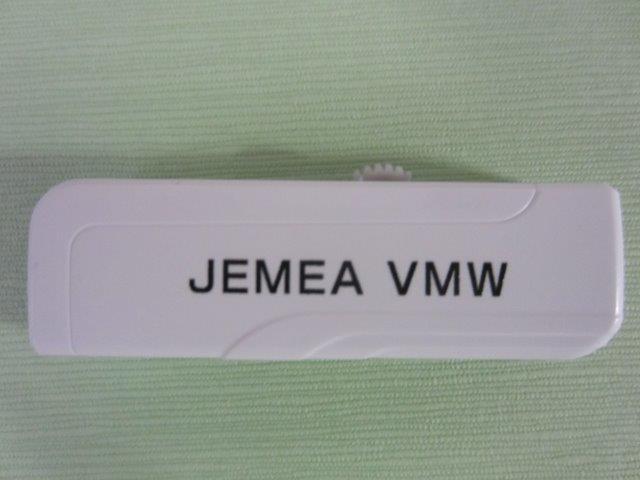 JEMEA031